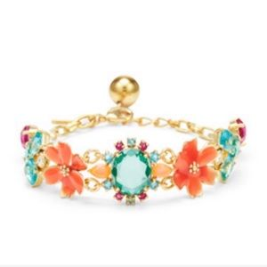 Kate Spade Garden Party Bracelet.